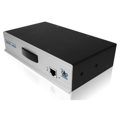 Adder AVX1016-IEC AdderView CATx 1000 16 port VGA | USB KVM switch