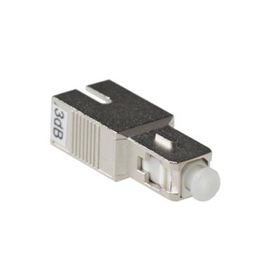 ACT SC Fiber optic attenuator  3 dB