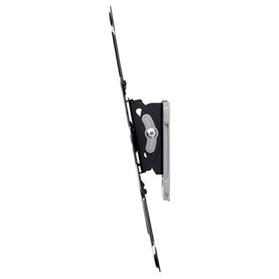 ERARD 043260 Cliff 600 Tilt TV and monitor wall mount up to 65 inches
