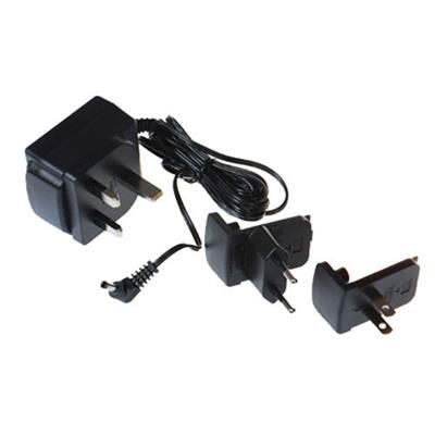 Brainboxes PW-800 Power adapter 5V 1A 4mm tip