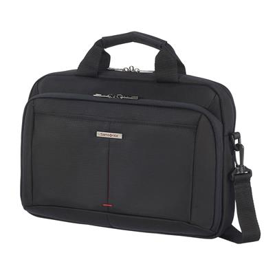 Samsonite 115326-1041 GuardIT 2.0 schoudertas 13.3 inch, zwart