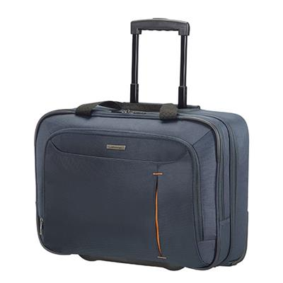 Samsonite 88U08008 GuardIT trolley 17.3 inch, grijs