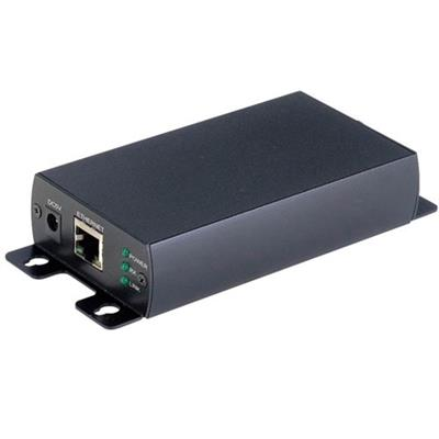 Intronics OEM IP Extender CAT5